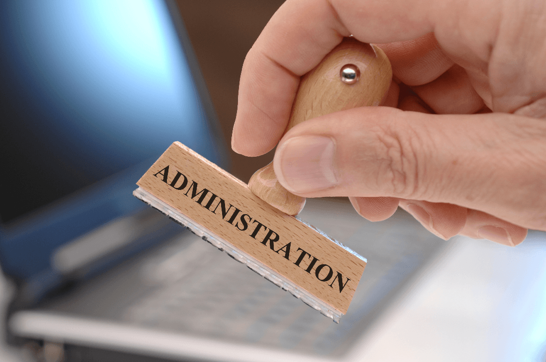 Role-of-Administration-in-Management